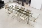 Carlo Scarpa - Galleria