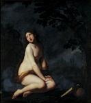 Furini Francesco - Pittori e scultori