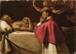 Morazzone Pierfrancesco - Pittori e scultori