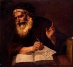 Petrini Giuseppe Antonio - Pittori e scultori
