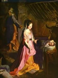 Barocci Federico - Pittori e scultori