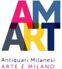 AMART | Arte é Milano 2018  - Lista eventi