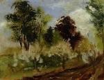 Rodin Auguste - Pittori e scultori