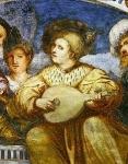 Girolamo Romanino - Pittori e scultori