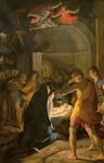 Procaccini Camillo - Pittori e scultori