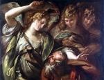 Procaccini Giulio Cesare - Pittori e scultori