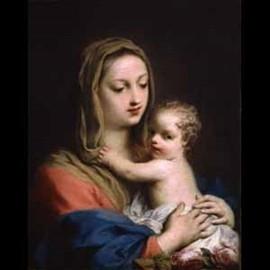 Amigoni Jacopo - Pittori e scultori