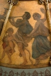Gonin Francesco - Pittori e scultori