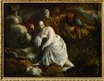 Guidobono Bartolomeo - Pittori e scultori