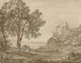 Boguet Nicolas Didier - Pittori e scultori
