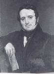 Brjullov Karl Pavlovic - Pittori e scultori