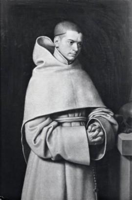 Peterzano Simone - PITTORI e SCULTORI