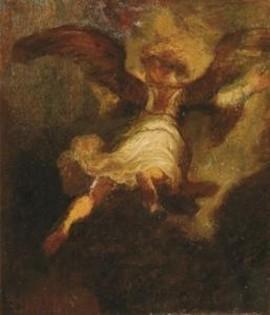 Fantin-Latour Henri - PITTORI e SCULTORI
