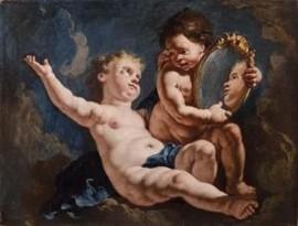 Fontebasso Francesco - PITTORI e SCULTORI