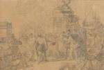 Celentano Bernardo - Pittori e scultori