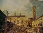 Deleidi Luigi Il Nebbia - Pittori e scultori