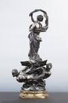 Luigi Avolio, 'Nascita di Venere' - Galleria