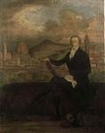 Gauffier Louis - Pittori e scultori
