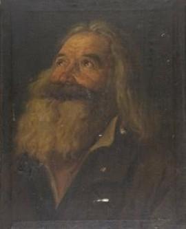 Diotti Giuseppe - PITTORI e SCULTORI