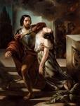 Arienti Carlo - Pittori e scultori