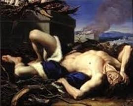 Balestra Antonio - PITTORI e SCULTORI