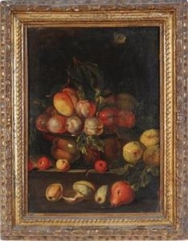 Belvedere Andrea - Pittori e scultori