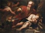 Magnasco Stefano - Pittori e scultori