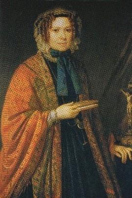 Ayres Pietro - PITTORI e SCULTORI