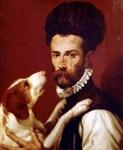 Passarotti Bartolomeo - Pittori e scultori