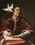 Mei Bernardino - Pittori e scultori
