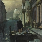 Moja Federico - Pittori e scultori