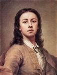 Mengs Anton Raphael - Pittori e scultori