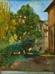 Valmore Gemignani - Pittori e scultori
