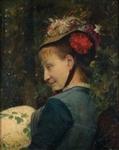 Courtois Gustave - Pittori e scultori