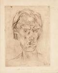 Lehmbruck Wilhelm - Pittori e scultori