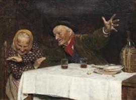 Bellei Gaetano - PITTORI e SCULTORI