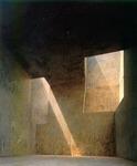 Chillida Eduardo - Pittori e scultori