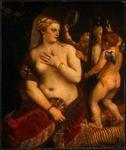 Tiziano - Pittori e scultori