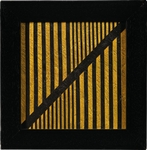 Elio Marchegiani, Senza titolo, 1977 - Galleria