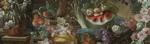Vendita Arte e Antiquariato - Vendita Arte e Antiquariato
