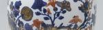 Vendere Arte o Antiquariato Orientale - Vendita Arte e Antiquariato