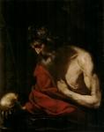 Cantarini Simone - Pittori e scultori