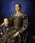 Allori Alessandro (il Bronzino) - Pittori e scultori