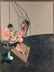 Francis Bacon - Pittori e scultori