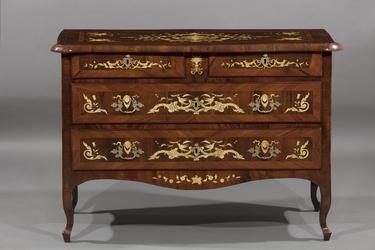 Galleria mobili antichi in vendita - Antichità Giglio